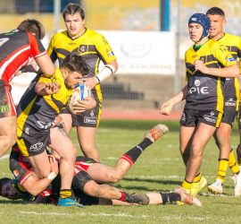U19-carcassonne-13-derby-janvier-2020-11