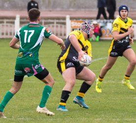 carcassonne-U19-FCL-09-fevrier-20-02