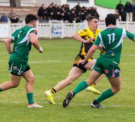 carcassonne-U19-FCL-09-fevrier-20-04