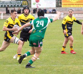 carcassonne-U19-FCL-09-fevrier-20-05