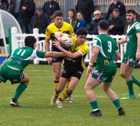 carcassonne-U19-FCL-09-fevrier-20-08