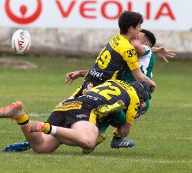 carcassonne-U19-FCL-09-fevrier-20-10