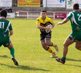 carcassonne-U19-FCL-09-fevrier-20-11
