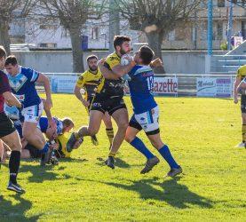 elite-1-carcassonne-13-st-gaudens-05